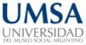 UMSA - Universidad del Museo Social Argentino