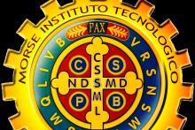 MORSE Instituto Tecnológico