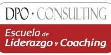 DPO Consulting - Escuela de Liderazgo y Coaching