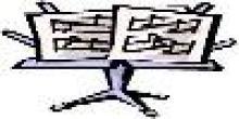 Estudio de Formación Musical