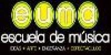 Escuela Urbana de Música y Artes