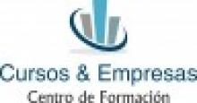 Cursos & Empresas