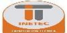 INETEC