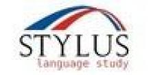 STYLUS Language Study