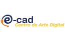 Centro de Arte Digital