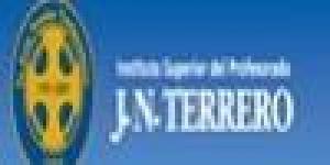 Instituto Superior del Profesorado Juán N. Terrero