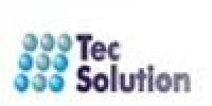 TecSolution