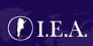 I.E.A. - Instituto Educativo Argentino