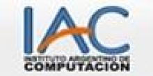 Instituto Argentino de Computación