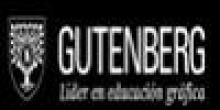 Fundación Gutenberg