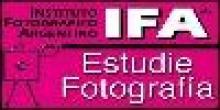 Instituto Fotográfico Argentino
