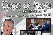 RINCON MAGICO