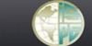 Instituto Superior de Perfeccionamiento Educativo ISPE