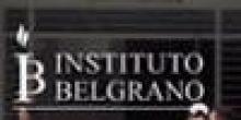 Instituto Belgrano
