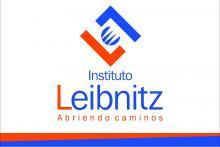 Instituto Leibnitz