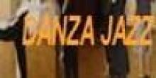 Escuela de Danza Jazz