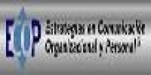 ECOP Estrategias en Comunicación Organizacional y Personal®
