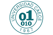 Universidad CAECE, Mar del Plata