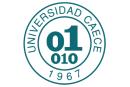 Universidad CAECE, sede Mar del Plata