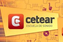 CETeAr