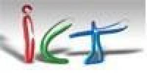 ICT - Instituto de capacitación en Televisión