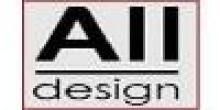 All design Estudio de Arte Multimedial y Capacitación