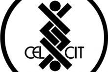 CELCIT. Centro Latinoamericano de Creación e Investigación Teatral