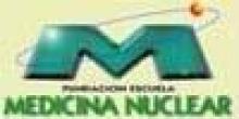 Fundación Escuela Medicina Nuclear