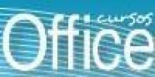 Cursos Office