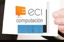 E.C.I. Computación