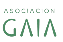 Asociación Gaia