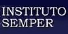 Instituto Semper