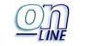 On Line - Centro de Formación Profesional