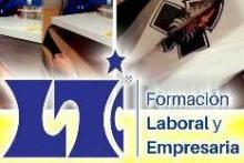 LTC Argentina - Educación Presencial - Córdoba
