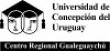 UCU Centro Regional Gualeguaychú