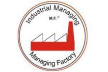 Managing Factory