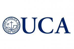 Pontificia Universidad Católica Argentina - UCA