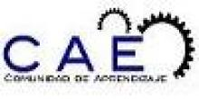 CAE e-learning