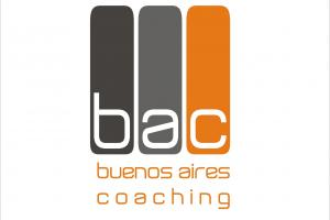 Buenos Aires Coaching
