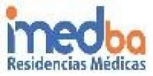 IMEDba