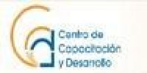 CCyD - Centro de Capacitación y Desarrollo