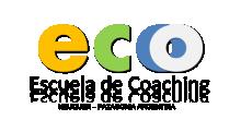 ECO - Escuela de Coaching