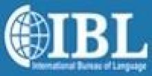 International Bureau of Language