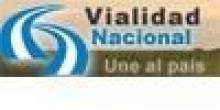 Dirección Nacional de Vialidad