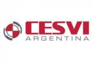 CESVI ARGENTINA