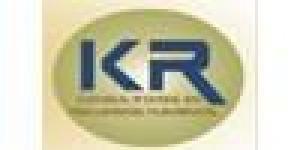 KR Consultores