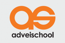 AdveiSchool - Cursos Google AdWords, Analytics y Social Media