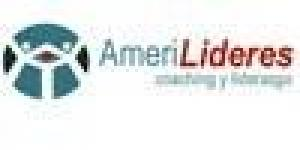 AmeriLideres