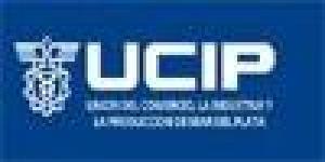 UCIP - Unión de Comercio, la Industria y la Producción