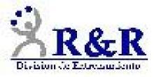 R & R Division de Entrenamiento